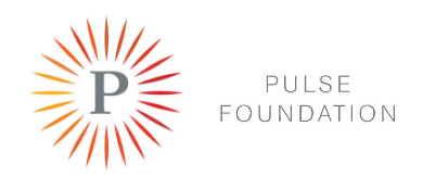 Pulse Foundation Logo