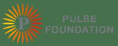 Pulse Foundation Logo