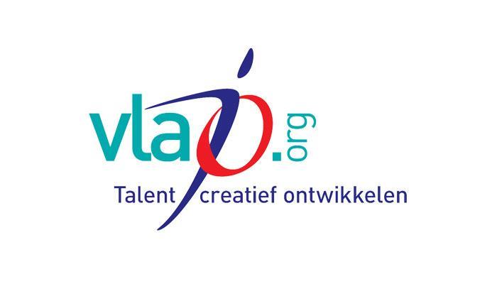 Avada Finance Event Elevate