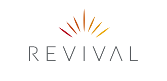 revival-Logo